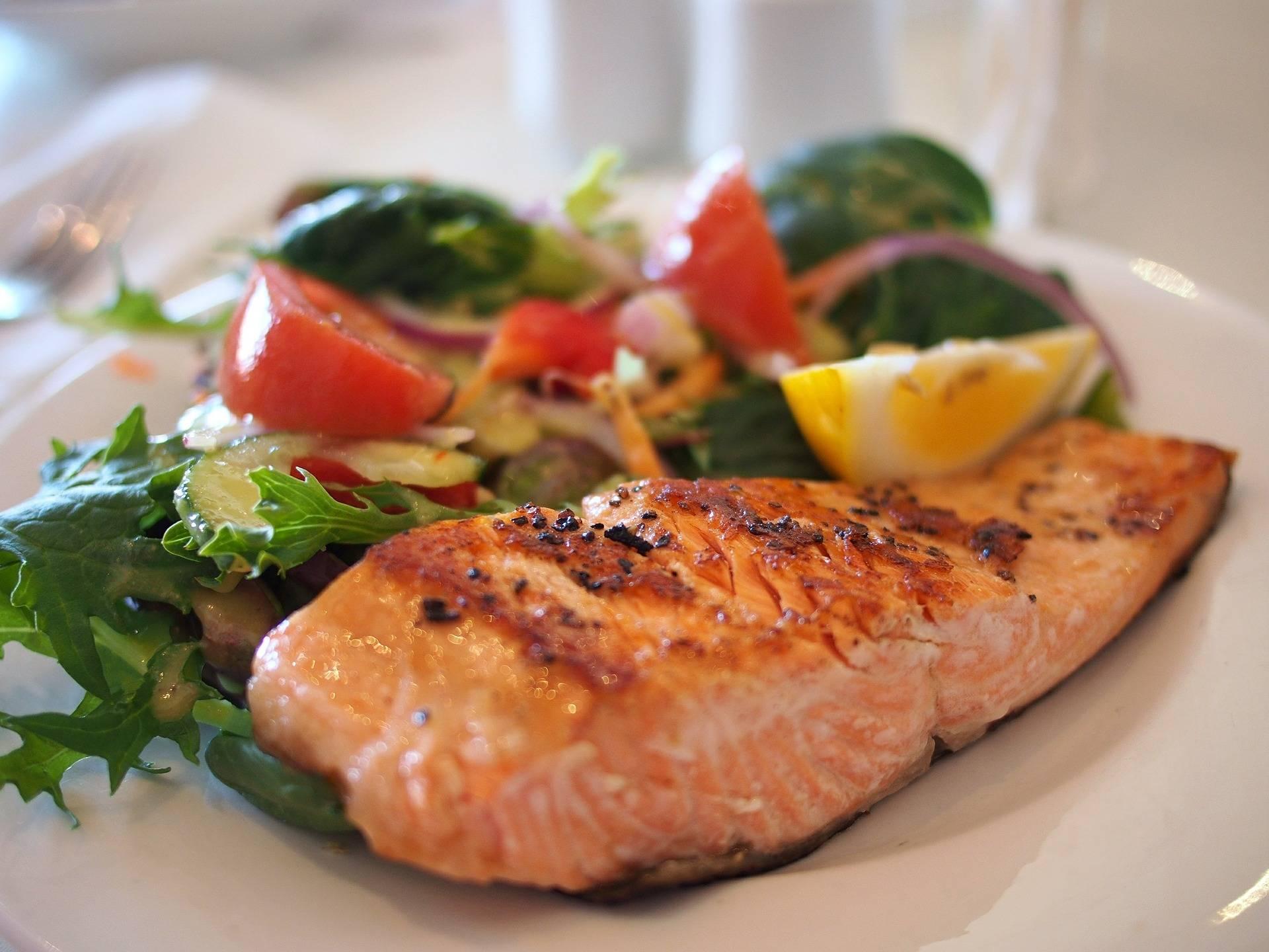 Carne, consigli utili per ricette ok!