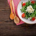 Dieta e Tavola, un obbligo quasi scontato